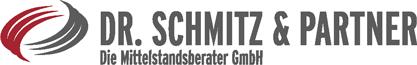 Dr. Schmitz & Partner – proALPHA Beratung