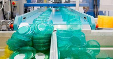 11147 Fertigungsfeinplanung und Optimierung der Fertigungsprozesse