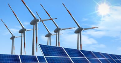 11138 Servicelösung für Windenergieanlagen