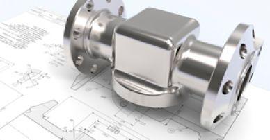 11150 Auswahl und Implementierung ERP-System